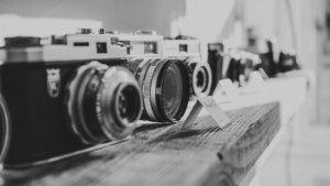 カメラ・レンズのレンタルもサブスクの時代!